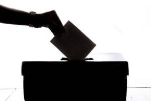Elezioni Enasarco: rinvio deciso dal Cda. Nessuna ragione per cambiare