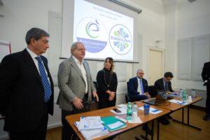 Enasarco Libera e Artènasarco: due liste, obiettivi condivisi