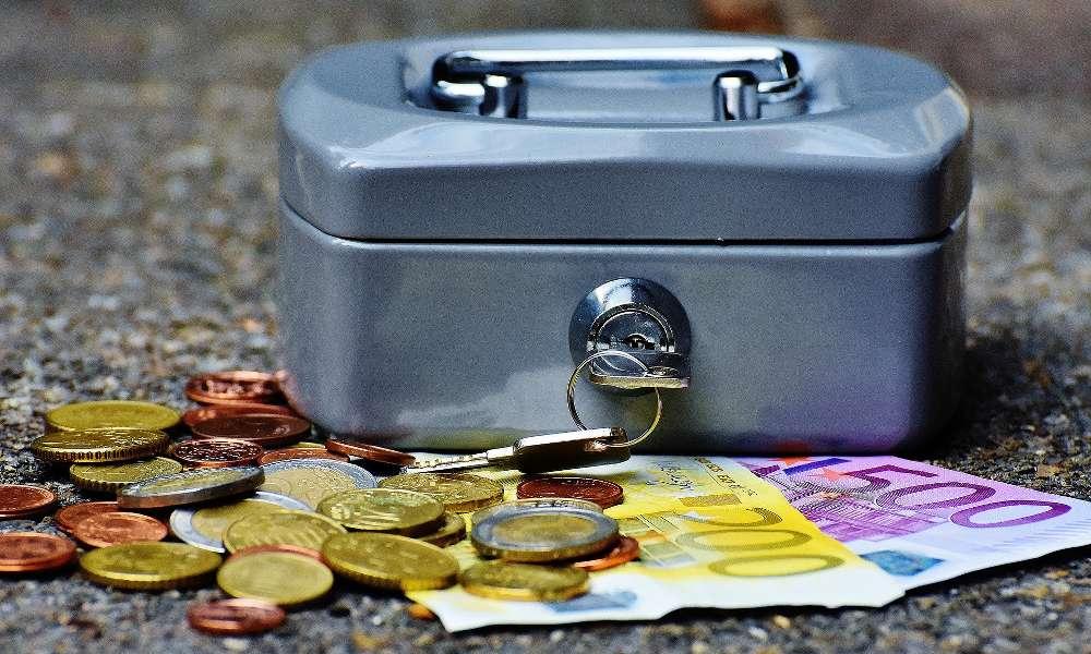 Covid-19, Agenti di commercio: accordo sull'anticipazione del 30% del Firr