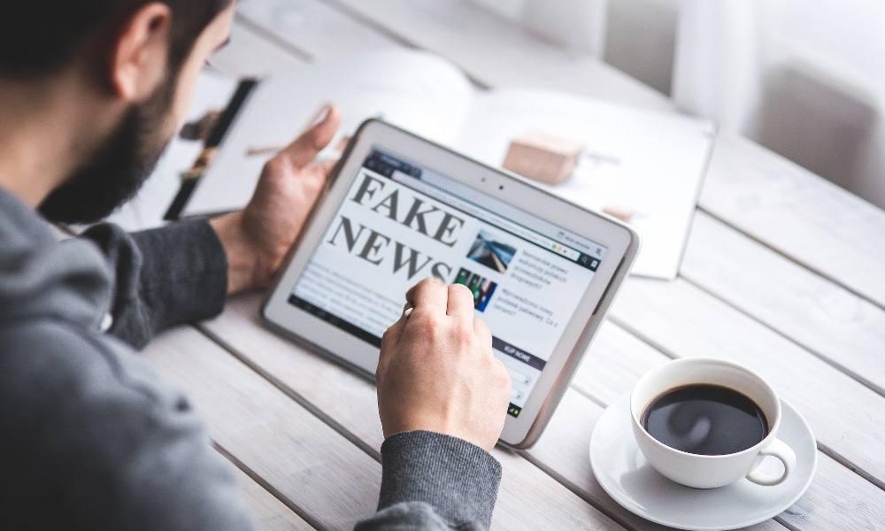 Elezioni Enasarco, dopo figuracce e sconfessioni ci provano con le fake news